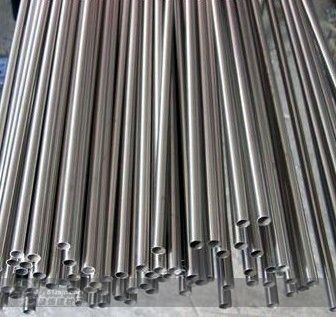 温州不锈钢管厂_温州建材