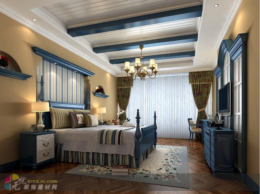 李雨涵的设计师家园,重庆室内设计师,重庆装饰设计